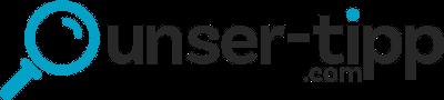 unser-tipp.com